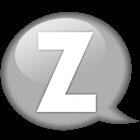 Zaltrhiz