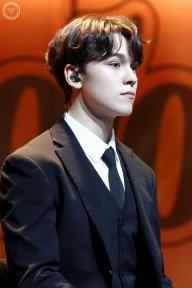 Jian Yue