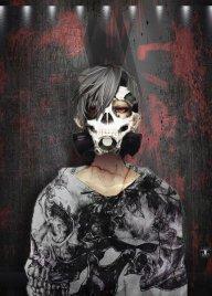 Shiro_No_Ou