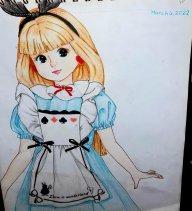 wintia_blue08