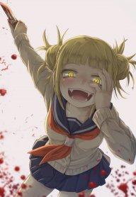 Lilith363