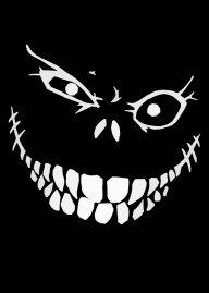 SmileHD