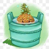 A_magical_bucket