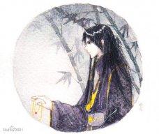 EmperorSmile