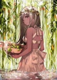 waterfall_fairy