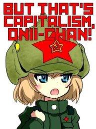 Communist_Lee
