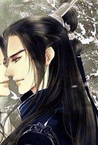 Song Lan