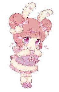 Mochi_Cream860