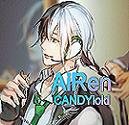 AiRen_CANDYloid