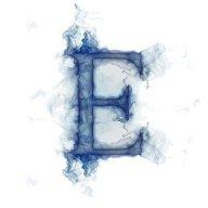 ergon44