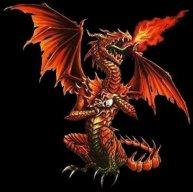 DragonLordADN