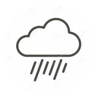 raintl