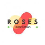 RosesTranslation