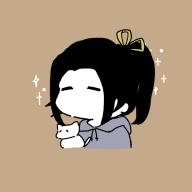 ishi_r