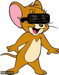 AnonyMouse0007