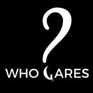 WhoCaresnovels