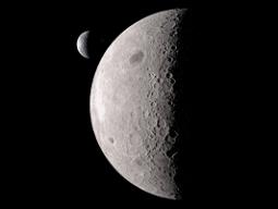 lunarshadow