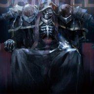 Legion_Harbinger_of_Souls