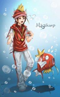 WeiFish