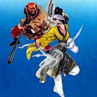 Guan Zhong