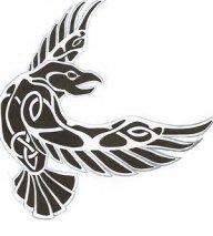 Raven_King