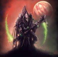 DarkZealot