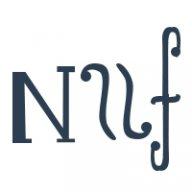 NUF 2nd Anniversary
