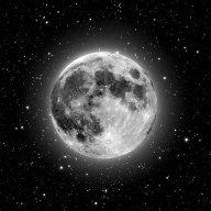 Moonxious