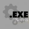 EXENovels