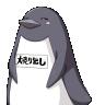 PenguinXeus