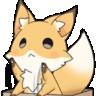 fox23