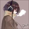 Shukishi