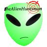 theAlienHuntsman