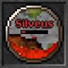 Silveus