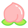 pinkastrava