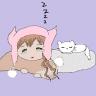 sleepchaser
