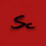Sceer