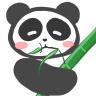 Pandababa
